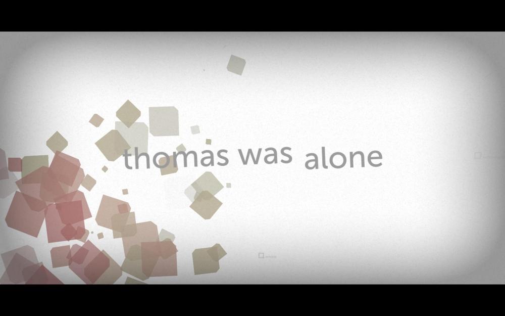 thomaswasalone 2013-06-03 07-45-52-78