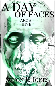 Arc 3 ebook v1