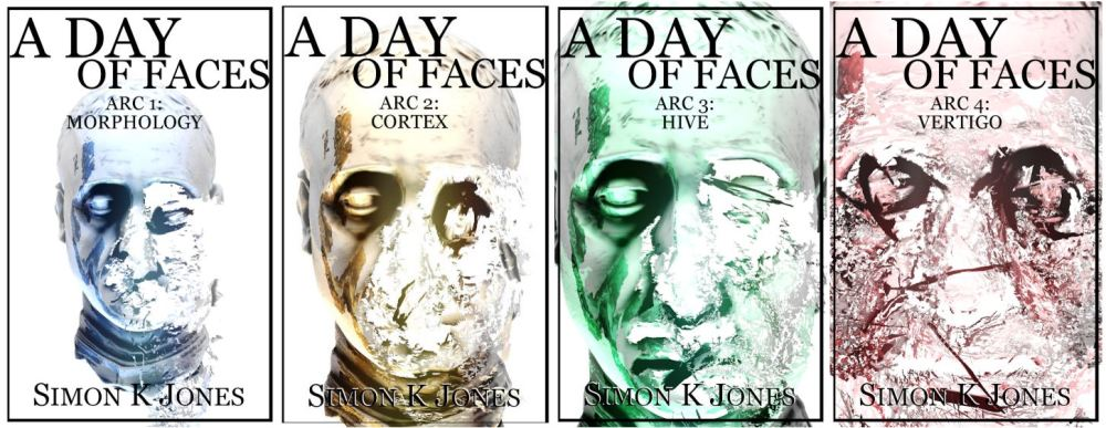 ADoF covers