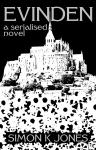 evinden-online-launch-cover