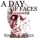 adof-audiobook-main