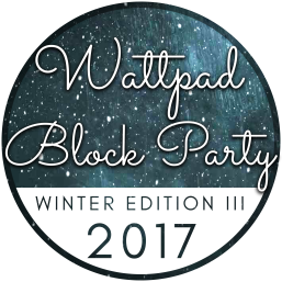 17 Winter Sticker (1).png