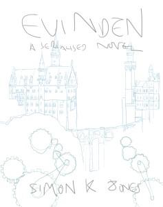 evinden-rough-cropped