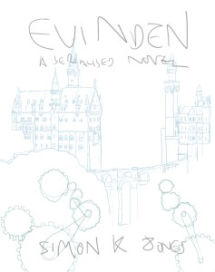 evinden-rough-cropped