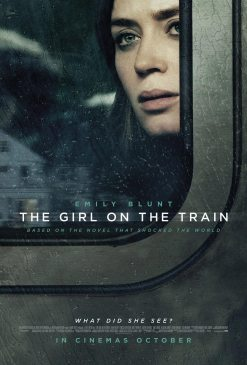 girl-on-the-train2016-3