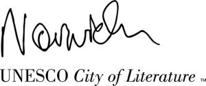 unesco-signature